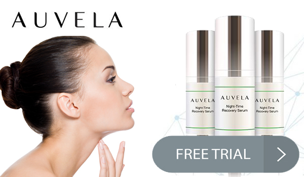 Auvela Skincare Precio