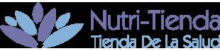 Nutri-Tienda Logo