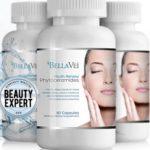 BellaVei SKIN CARE Pure Rejuvenating y BellaVei Phytoceramides