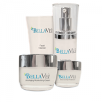 Bellavei Skin Care