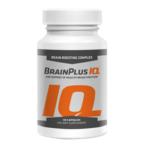 Brain Plus IQ Supermercado