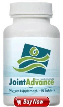 Joint Advance Tienda