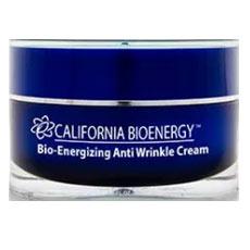 California Bioenergy Tienda