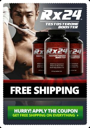 RX24 Comprar