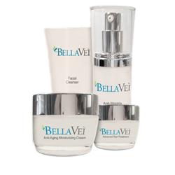 BellaVei Farmacia en Línea