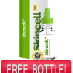Skincell Pro Farmacia en Línea