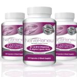 Nerve Renew - Renueva el nervio - ¿Cuánto cuesta?