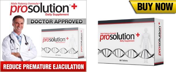 ProSolution Plus Revisión
