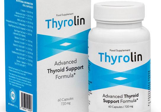 Thyrolin